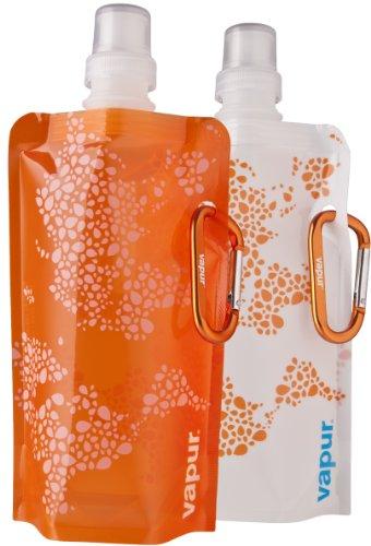 vapur-funsize-2-pack-04-litres-anti-bottle-orange