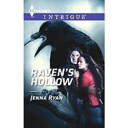 Raven's Hollow