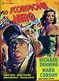 Lo Scorpione Nero (Dvd)