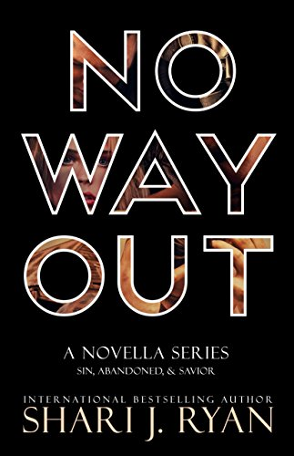 No Way Out: Collection