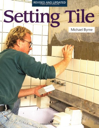 setting-tile-revised-and-updated-fine-homebuilding