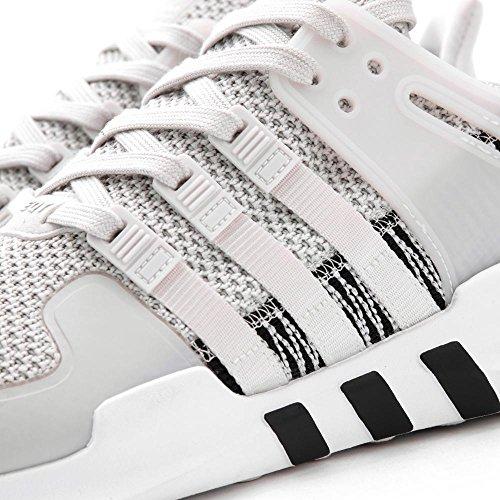 Adidas Originals Mænds Eqt Støtte Adv Pk Hvid / Hvid-grå uPBxi2sgG