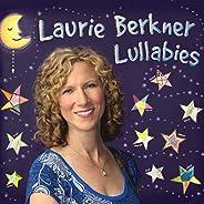 Laurie Berkner Lullabies