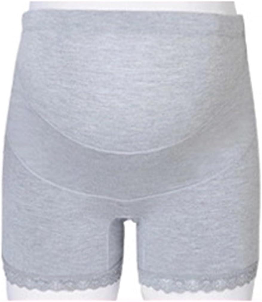 Hose und unterhose schwanger durch Schwanger durch