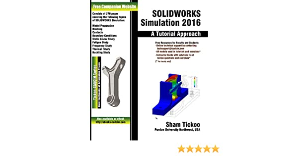 how to learn solidworks for free