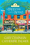 img - for It Happens Every Spring (The Four Seasons of a Marriage Series #1) book / textbook / text book