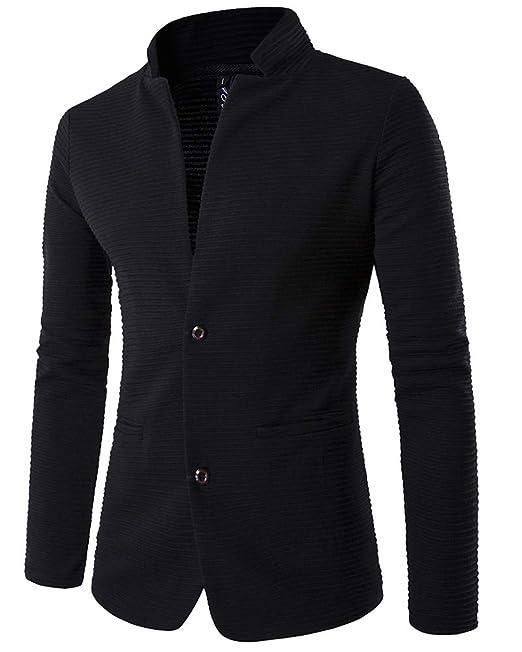 giacche eleganti particolari
