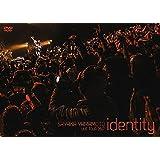 【早期購入特典あり】山本彩 LIVE TOUR 2017 ~identity~(応募ハガキ付) [DVD]