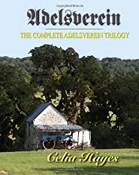 Adelsverein: The Complete Trilogy