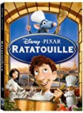 Buy Ratatouille