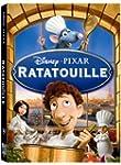 Ratatouille (Widescreen)