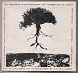 img - for Contemporary Photographers The Persistence of Vision book / textbook / text book