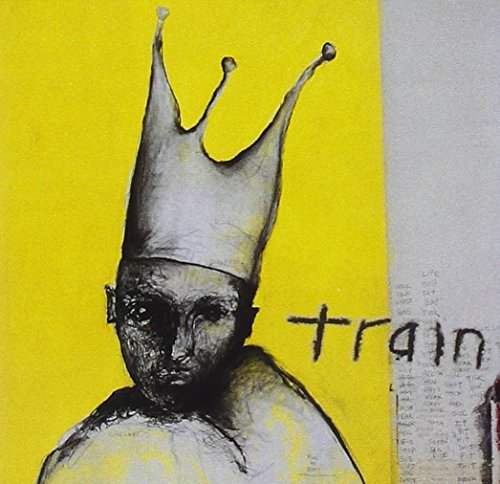 Deep Train - 7