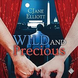 Wild and Precious