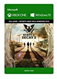 State of Decay 2: Standard Edition - Xbox One/Windows 10 Digital Code