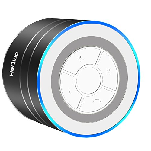 Great Mini Speaker
