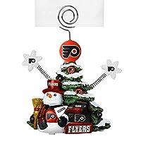 NHL Tree Photo Holder
