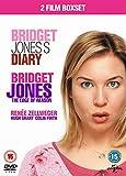 Bridget Jones Diary: Double Pack [DVD]