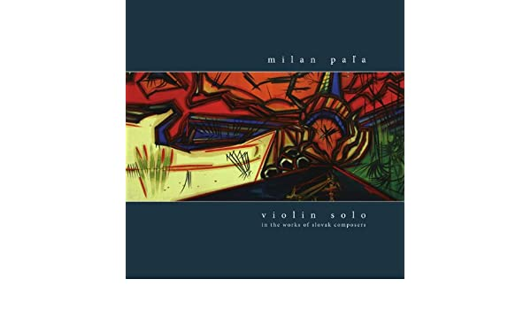 Partita in a Six-tone System: Preludio by Milan Pala on Amazon Music - Amazon.com