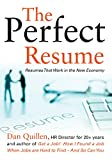 Resumes - Best Reviews Guide