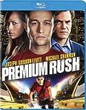 Premium Rush on
