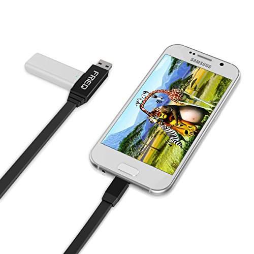 FRiEQ Samsung function charging transfer product image