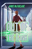 img - for Out of the Tank (Privateer Tales Book 7) book / textbook / text book