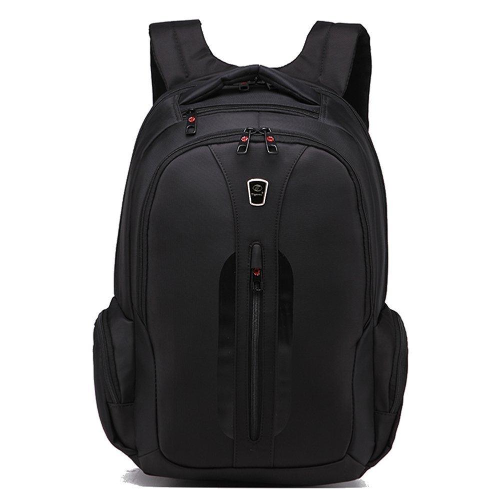 Slotra Diebstahlsicherer Laptop Rucksack