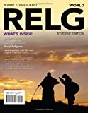 RELG 1st Edition