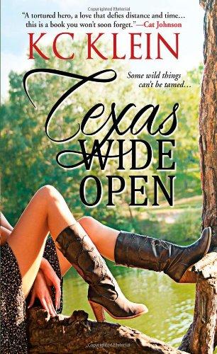 Texas Wide Open Fever