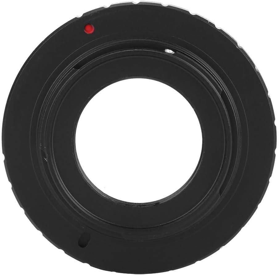Xinwoer Professional Dual Purpose Mount Movie Lens to Mirrorless Cameras Adapter for C-NIKON1