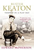 Buster Keaton, Edward McPherson, 1557046646