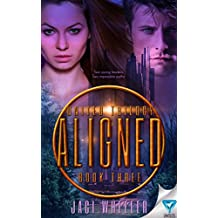 Aligned (United Trilogy Book 3)