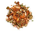 Spanish Rice Seasoning Blend - 18 oz Jar
