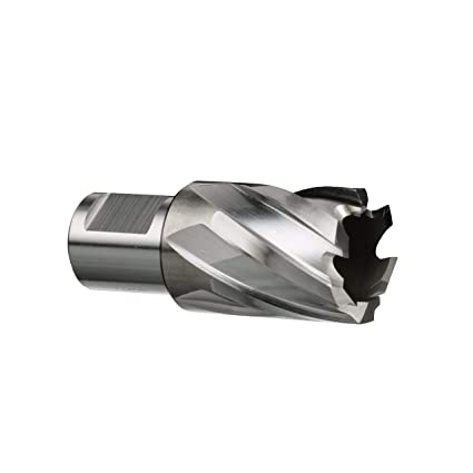 DWC Series Drill America 1//2 X 2 High Speed Steel Annular Cutter