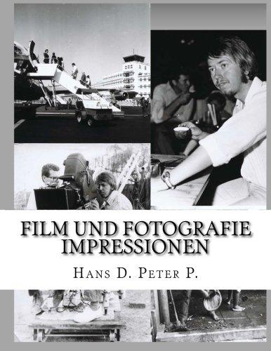 Film und Fotografie Impressionen