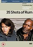 35 Shots of Rum ( 35 rhums ) ( Thirty Five Shots of Rum ) [ NON-USA FORMAT, PAL, Reg.2 Import - United Kingdom ]