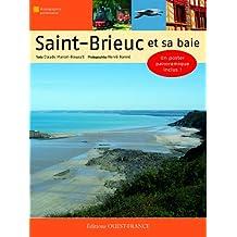 SAINT-BRIEUC ET SA BAIE