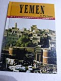 Yemen in Pictures, Lerner Publications, Department of Geography Staff, 0822519119