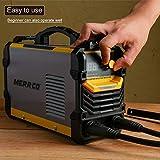 MERRCO 220/110V Welding Machine