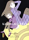 Kamisama Dolls, Tome 4 :