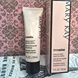 Mary Kay TimeWise Luminous-Wear Liquid Foundation for Normal/Dry Skin (Beige 4)