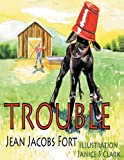 Trouble, Jean Fort, 1618563653