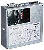 Dometic 3312020.000 Rv Thermostats(Multi-Zone, Ccc2)