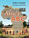 Africa ABC