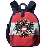 Game Life Austrian Flag Student School B
