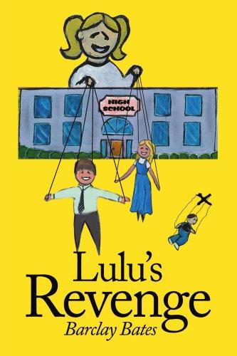 Lulu's Revenge
