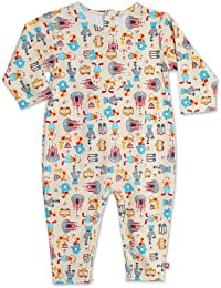Unisex baby Le Cirque Coverall
