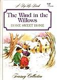 Home Sweet Home, Kenneth Grahame, 0934593698