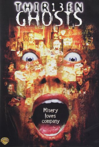 13 Ghost (Thirteen Ghosts)